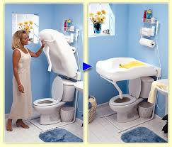 bathroom changing table. Fold-down Diaper Changing Table Bathroom E