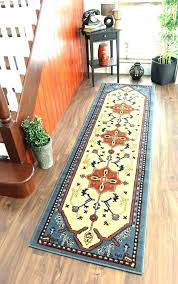 floor runner rug floor runner rugs floor runner rugs adorable small runner rug long runners rugs floor runner rug