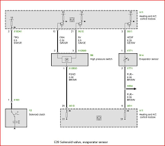 e34 540i wiring diagram wiring diagram e34 wiring diagram diagrams layouts
