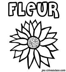 imprimable pages a colorier fleurs a s s coloring book vinyl
