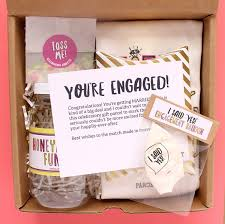 engagement gifts for her by parcelly 27 this miss to mrs tumbler