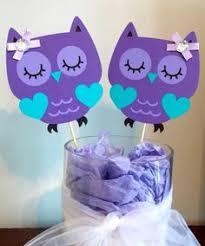33 Best Owl Baby Shower Girl Images Baby Shower Parties Diaper