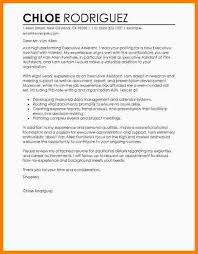 application letter for office assistant cover letter samples for office assistant jobs cover letter executive assistant administration office support office administration cover letter