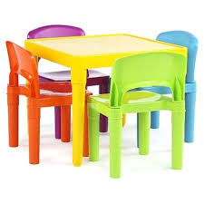 toddlers table chairs baseline toddler table chair set square wooden childrens table and chairs kmart toddlers
