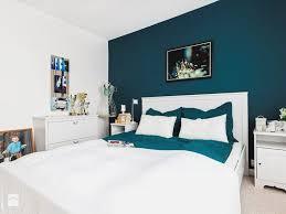 navy blue bedroom furniture. Interesting Furniture Navy Blue Bedroom Furniture Awesome Sypialnia Ze U203acianu2026 W Intensywnym  Morskim Kolorze Zdj And R