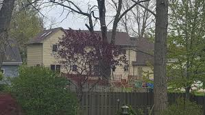 Neighbor damaged my fence - The Hull Truth - Boating and Fishing Forum
