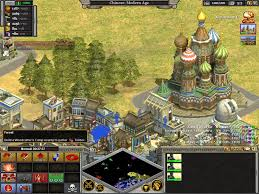 Image result for Rise of Nations