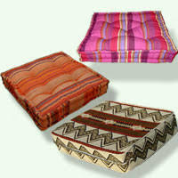 ethnic floor cushions. Unique Ethnic To Ethnic Floor Cushions O