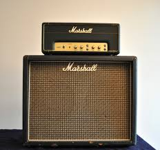 Vintage Amps Bulletin Board • View topic - Marshall 2045 Cabinet...?