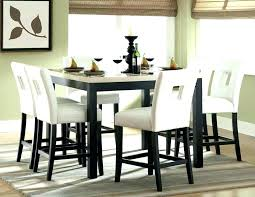 tall round dining room tables tall dining room table comely dining room ideas using counter height dining table design engaging ideas tall dining room table