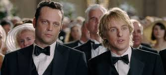 Image result for wedding crashers