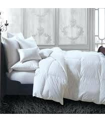 hotel collection duvet studio king cover set review