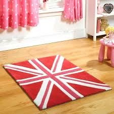 patriot area rug mini union jack rugs in pink new patriots england for flag outdoor new patriots rug 4 x 6 area rugs england