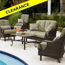 decorative patio table set clearance unique designer outdoor small furniture sets patio sets wicker