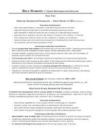 resume services nj resume resume writers pin by on the daily muse writing resume  service eatontown