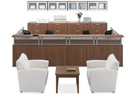 Nice person office Hy Z08 Office Furniture Nice Two Person Reception Desk Officesource Os Laminate Series Spotlight On Savings Thrifty Blog Walmart Interesting Two Person Reception Desk Desks For Two Person Office
