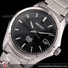 buy seiko solar titanium analog mens watch sne141p1 sne141 buy seiko solar titanium analog mens watch sne141p1 sne141
