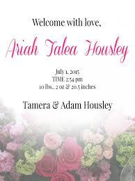Welcoming Baby Girl Welcoming A New Baby Girl Tamera Mowry