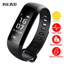 popular mens watch ratings buy cheap mens watch ratings lots from r5max smart fitness timer bracelet watch weather forecast display 50 words blood pressure heart rate