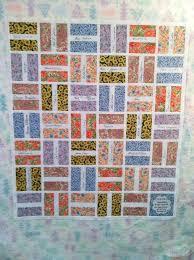 63 best Memory Quilt Ideas images on Pinterest | Memory quilts ... & signature quilts | Thread: Memory/Signature Quilt Top Adamdwight.com