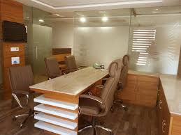 Small office interior design design Law Modern Corporate Office Interiors Galaxy Infra Interior Design Director Cabin Corporate Office Interior Design Paulshi Director Office Design Paulshi