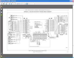 allison transmission wiring diagram 4l60e wiring harness diagram at Transmission Wiring Diagram