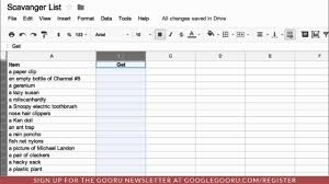 sig figs google sheets conditional formatting in google spreadsheets youtube
