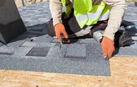 architectural shingles vs 3 tab. Perfect Architectural A Quick Summary What Are 3tab Shingles And Architectural Shingles Throughout Architectural Shingles Vs 3 Tab