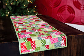 Quilted Christmas Tree Skirt Pattern Unique Decorating