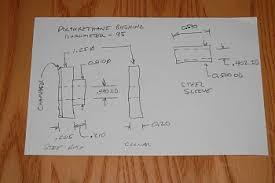 john deere d130 wiring diagram john image wiring john deere d130 wiring diagram tractor repair wiring diagram on john deere d130 wiring diagram