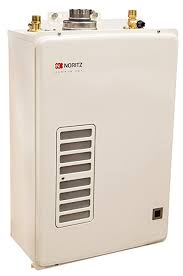 noritz tankless water heater reviews. Perfect Noritz Noritz EZTR40NG Indoor Tankless Water Heater 66 GPM Natural Gas Designed  For Easy Throughout Reviews