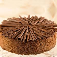 Chocolate Mousse Cake Order Online Delhi Home Delivery Bakery