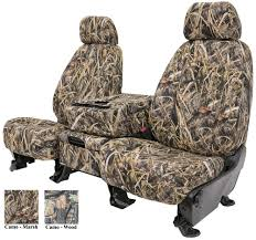camo bench seat covers for ford trucks things mag sofa chair