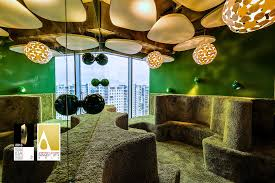 google office tel aviv. Google Office   Tel Aviv Israel