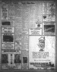 Duplin times progress sentinel. (Kenansville, N.C.) 1963-current, November  29, 1962, Image 13 · North Carolina Newspapers