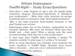 of william shakespeare essay of william shakespeare