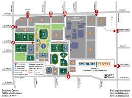 Stubhub Soldier Field Seating Chart Stubhub Last Minute Services Ebay Coupon Code 50 Off
