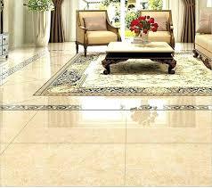 tile flooring ideas for dining room dining room floor tiles living ideas tile patterns floor tiles