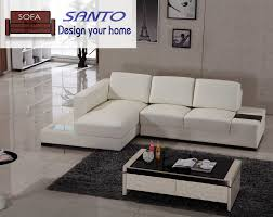Leather Sofa Set Design Hot Item Modern Sofa Set Designs 2019 Real Leather Urban Furniture Microfiber Sectional Sofa