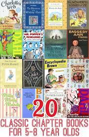 kids books 5 grade 577 best kid s books images on of kids books 5