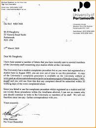 Formal Letter Format Sample Formal Letter Writing Format Example Best Of Informal Letter Writing 9