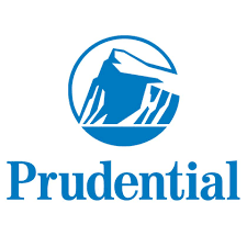 Prudential Financial PRU Stock Price News The Motley Fool Stunning Prudential Term Life Insurance Quotes Online