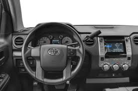2018 toyota tundra interior. modren tundra 2018 toyota tundra 2wd sr in atlanta ga  rick hendrick scion sandy  springs in toyota tundra interior g