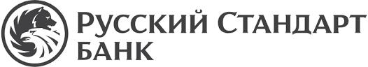 Наши цены Банк Русский Стандарт