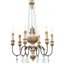 61 most magic regina chandelier aidan gray lamp andrew accessories large size of kathy ireland la