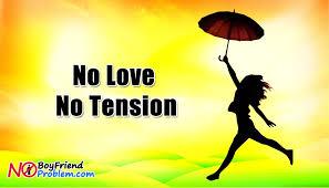 No Boyfriend No Problem Quotes Images Wallpaper Amazing F B Photo Np Love