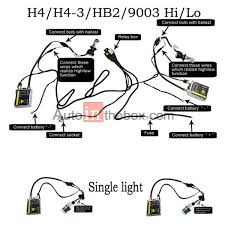 h4 hid wiring diagram wiring diagram and hernes h4 bulb wiring diagram diagrams get image about