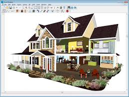 free landscape design software 3d home landscapings
