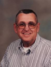 James Harry Bryant, Sr., 75, of Clover, SC died Sunday, June 15, 2014 at home. - OI189501620_Scan10021