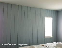 wood paneling ideas best paint wood paneling ideas on painting makeover and up panel wall l